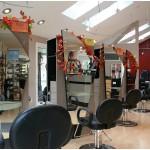 Main Street Salon & Spa