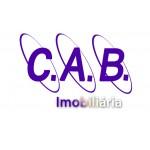 CAB Vendas