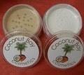 Coconut Bay Cosmetics