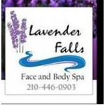 Lavender Falls Face and Body Spa