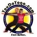 You Do Yoga LLC