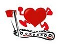 Heartfit Lexington