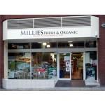 Millies Beauty Salon