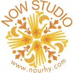 Now Studio for Holistic Healing