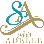 Salon Adelle