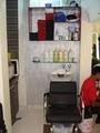 Khusha's Salon