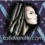 Kat Khadija Leverette - Acne Expert