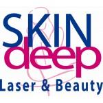 Skin Deep Laser & Beauty Leicester