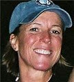 Julie Dean Massage