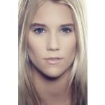 Lucie Langerová- professional make-up artist