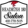 Headrush180 Salon