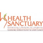 Health Sanctuary: Weight Loss, Anti Ageing, Dermatology & Laser Clinics
