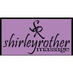 Shirley Rother Massage @ \'N Style Salon/Spa