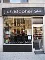 J Christopher Salon