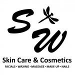 SW  Skin Care & Cosmetics, Inc.