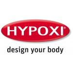 HYPOXI SOUTH WOODFORD