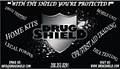 DrugShield Inc