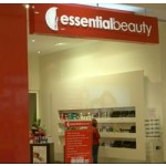 Essential Beauty Gawler