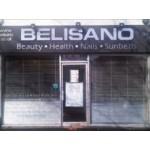 Belisano beauty salon