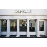 Capelli House of Beauty