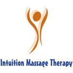 intuition massage therapy