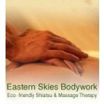 Eastern Skies Bodywork