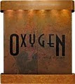 Oxygen Spa and Salon + Medical Spa