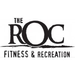 ROC Fitness Center