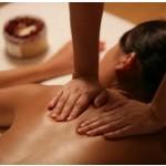 Balancing Bodyworks Massage