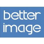 Better Image Medial Aesthetics & Laser