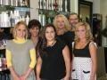 Honors Salon & Beauty Supplies