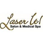 Laser It! Salon & Medical Spa