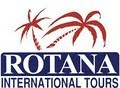 Rotana International Tours