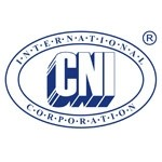 CNI - The Center of the nail industry corporation
