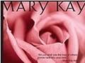 Mary Kay Cosmetics UK - Karlene