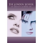 The London School Of Beauty & Make Up - Courses