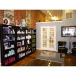 hair art studio