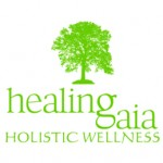 healingaia Holistic Wellness