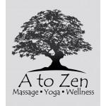 A to Zen Massage