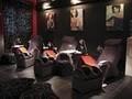 Polished Divas Nail Lounge