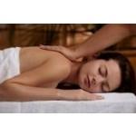Life Balance Massage
