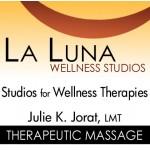 La Luna Wellness Studios